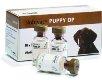 Kiskutya oltások - Házhoz jön az állatorvos - puppy dp